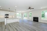 120 Royal Inverness Parkway - Photo 2