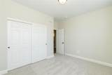 120 Royal Inverness Parkway - Photo 24