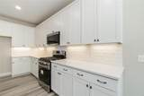 120 Royal Inverness Parkway - Photo 3