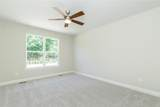 120 Royal Inverness Parkway - Photo 4