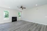 120 Royal Inverness Parkway - Photo 7