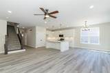 120 Royal Inverness Parkway - Photo 8