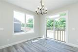 120 Royal Inverness Parkway - Photo 9
