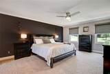 14941 Manor Ridge Drive - Photo 20