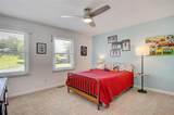 14941 Manor Ridge Drive - Photo 23