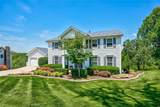 14941 Manor Ridge Drive - Photo 3