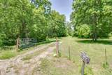 1828 Straube Lane - Photo 21