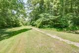 1828 Straube Lane - Photo 23