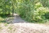 1828 Straube Lane - Photo 24