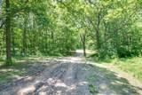 1828 Straube Lane - Photo 25