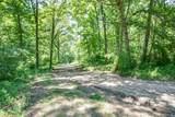 1828 Straube Lane - Photo 27