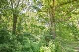 1828 Straube Lane - Photo 45