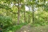 1828 Straube Lane - Photo 46
