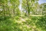 1828 Straube Lane - Photo 63