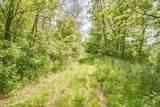 1828 Straube Lane - Photo 64