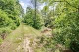 1828 Straube Lane - Photo 65