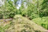 1828 Straube Lane - Photo 66