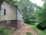 4850 Connor Rd. - Photo 23