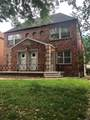 6316 Bancroft Avenue - Photo 4