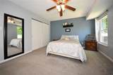 7915 Campion Lane - Photo 11
