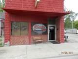 913 Monroe Street - Photo 1