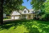 447 Valley Manor Drive - Photo 1
