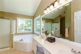 447 Valley Manor Drive - Photo 13