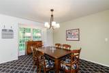 447 Valley Manor Drive - Photo 2