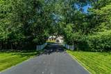 447 Valley Manor Drive - Photo 20