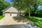 447 Valley Manor Drive - Photo 21