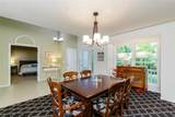 447 Valley Manor Drive - Photo 3