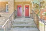 7316 Tulane Avenue - Photo 3