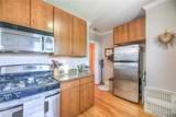 7055 Dartmouth Avenue - Photo 10