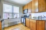 7055 Dartmouth Avenue - Photo 11