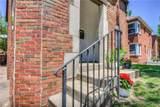 7055 Dartmouth Avenue - Photo 20
