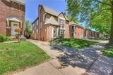 7055 Dartmouth Avenue - Photo 21