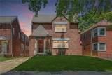 7055 Dartmouth Avenue - Photo 22
