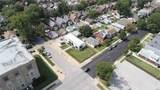 5600 Eichelberger Street - Photo 14