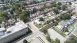 5600 Eichelberger Street - Photo 15