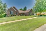 18180 Bent Ridge Drive - Photo 45