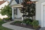 3875 Park Place Estates Drive - Photo 4