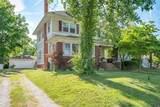 724 Oak Street - Photo 1