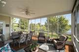 360 Trailhead Way - Photo 40