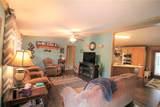 750 Lakeshore Drive - Photo 3