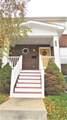6024 Maple Avenue - Photo 2