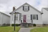 5646 Wilson Avenue - Photo 1