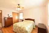 5646 Wilson Avenue - Photo 16
