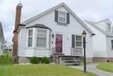 5646 Wilson Avenue - Photo 2