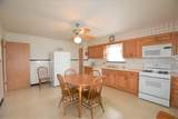 5646 Wilson Avenue - Photo 20