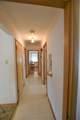 5646 Wilson Avenue - Photo 22